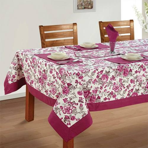 رومیزی اسپرت زیبا